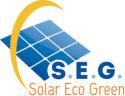 Solar Eco Green, énergie verte, installateur de photovoltaique